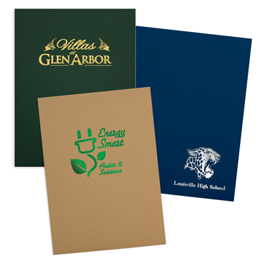 Products | Jerry Peters Sales Promotional Products & Logo